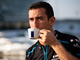 Williams get cash injection from Latifi sponsorship