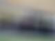 Button: McLaren-Honda has an exciting future