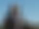 Sauber confident of long F1 future