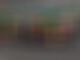 Verstappen: Vettel's a frustrated guy