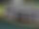 Kevin Magnussen bemoans 'tough luck' on opening lap of Brazilian GP