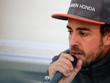 McLaren: Alonso's future down to car