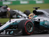 Hamilton: Tyres are a mystery to everyone