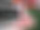Lotus has 'pretty good idea' of Grosjean replacement