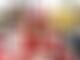 BREAKING: Schumacher graduates to Formula 2