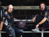 Brawn: Prodromou defection will hurt Red Bull