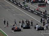 F1 Paddock Notebook - German GP Saturday