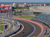 Russian GP organisers respond to bankruptcy reports