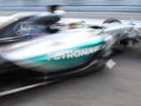 Hamilton: Predicting main rivals is 'irrelevant'