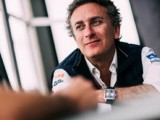 Agag becomes chairman of Formula E Holdings