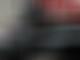Lotus refutes Max Verstappen's Romain Grosjean brake test allegation