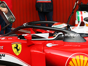 Rosberg backs halo cockpit concept