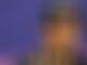 "Daniel Ricciardo: ""First six months a reality check"""