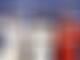 Hamilton hails 'emotional' Abu Dhabi pole