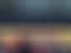 FIA stop 'Max-style' defending