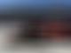 Vettel admits 'tough' day for Ferrari