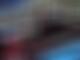 Kevin Magnussen: Confused Kimi Raikkonen 'f***ed up my Q3 lap'