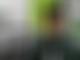 Kobayashi retains Caterham seat for Suzuka