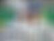 Hamilton happy with Bottas as his team-mate