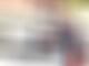 GP3: Ocon takes second win of the season