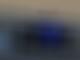 Sauber enjoy positive opening day in Jerez