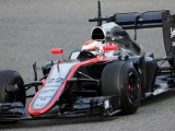 Faulty seal jeopardises first days at Barcelona for Honda