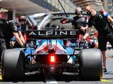 'Flexi-wings mostly linked to weight saving'