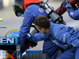 Refuelling would take F1 '10 steps backwards'