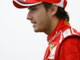 Ferrari name drivers for test