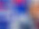 What next for Carlos Sainz?