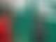 Turkish GP win 'not one of Hamilton's finest'