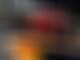 Binotto calls for patience over Ferrari F1 recovery