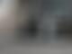 Hamilton eases to Canada win