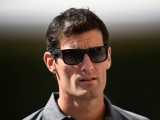 Webber: Vettel's the best, Maldonado the worst
