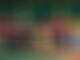 Sainz, Vandoorne get grid penalties for Belgian GP
