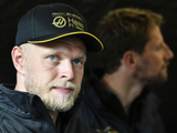 Magnussen and FIA cautious of Vietnam GP postponement