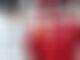 Have Mercedes reinvented the wheel? Rivals' verdict