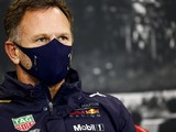 "Horner refutes Red Bull ""missed a trick"" on engines"
