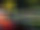 Verstappen apologises to Ricciardo, Red Bull