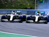 Bottas will 'think differently' in Hamilton battles