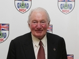 Hopkirk elected as new BRDC President