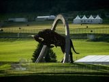 Osterrichring set for development as part of Red Bull Ring expansion