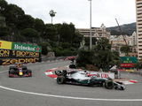 Monaco's F1 plans threatened by Italian lockdown