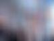 Red Bull confident of holding on to Verstappen
