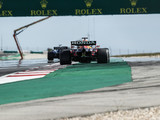 Montoya brands track limits 'too controversial'