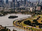 Preview: Formula 1 2018 set for Melbourne opener