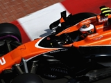 'Everything to play for' says McLaren