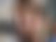 Grosjean 'quite surprised' by Brivio's F1 arrival
