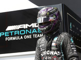 What would a 'frantic' 2021 driver market look like if Hamilton quit F1?