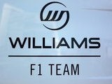 Williams expected to reveal driver line-up on Friday
